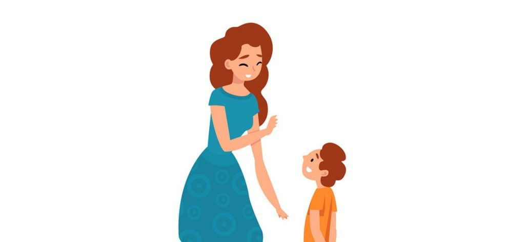 Ways To Help Child Deal With Bullies